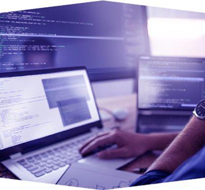 Tehokkaat selaimella käytettävät palvelut (SaaS)